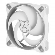 FAN, Arctic Cooling BioniX P120 PWM PST, 120mm, 120x120x27mm, Grey/White (ACFAN00167A)