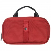VICTORINOX Make up tas