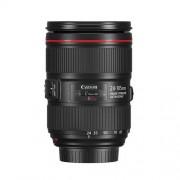Canon Obiettivo Reflex Canon EF 24-105mm f/4L IS II USM