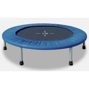 Garlando Fit & Balance Fanatic Jump 122cm átm. szobai fitnesz trambulin (I.o. minőség)
