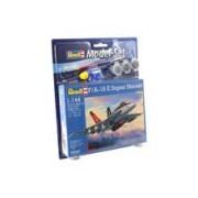 Model Set F/A-18 E Super Honet