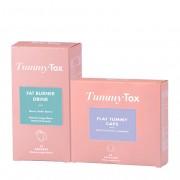 TummyTox Cuerpo Perfecto: -55%