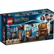 Lego Harry Potter (75966). Stanza delle Necessità di Hogwarts