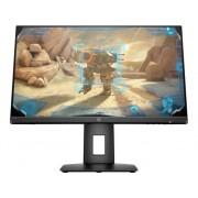 HP Monitor Gaming HP 24X (23.8'' - 1 ms - 144 Hz - FreeSync)