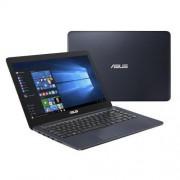 Asus F402SA-WX330T 14 Pentium N3710 2.56 GHz HDD 1 TB RAM 4 GB