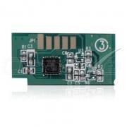 Chip Samsung D105 - SCX4600