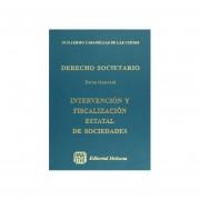 Societario Xiii- Resolución Parcíal Y Reducción De Capital De Sociedades