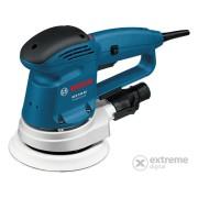 Bosch Professional GEX 150 AC excenter brusilica