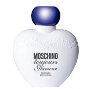Moschino Toujours Glamour Body Lotion Body Lotion 200ml