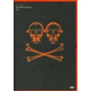 Orbital - The Altogether 5.1 (0685738812721) (1 DVD)