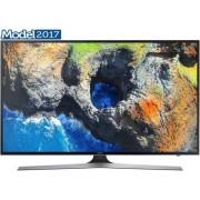 "Televizor LED Samsung 109 cm (43"") UE43MU6102, Ultra HD 4K, Smart TV, WiFi, CI+"