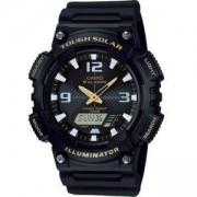 Мъжки часовник Casio Outgear AQ-S810W-1BV