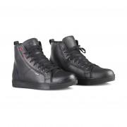Eleveit Schuhe Eleveit Freeride 1.3 Schwarz