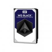 Tvrdi Disk WD-Black 500GB WD5003AZEX WD5003AZEX
