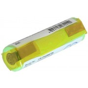 Philips Norelco HS350, 1.2V, 2000 mAh