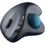МИШКА Logitech Wireless Trackball M570 - 910-002090