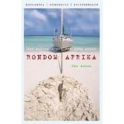 Reisverhaal Rondom Afrika   Hollandia