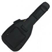 RockBag Student Plus Acoustic Guitar Bag Black