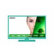 LED TV HORIZON 24HL7123H HD READY