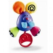 Mattel Fisher-price Topolino Music