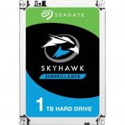 Seagate SkyHawk, 1 TB