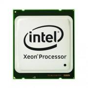 Intel® Xeon® Procesor E5-1620v2 SR1AR (10M Cache, 4x 3.7GHz)