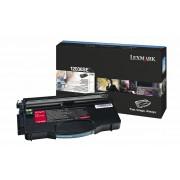 Тонер касета E120 - 2k (Зареждане на 12016SE)