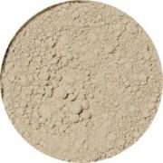 Idun Minerals Concealer Idegran - 4 G