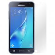 Folie Sticla Protectie Display Samsung Galaxy J3 J320 2016 2,5D