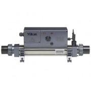 ELECRO Vulcan Analogique 12kW Tri