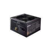 Cooler Master MPX-4501-ACAAB ATX12V/EPS12V Power Supply - 85% Efficiency - 450 W
