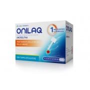 > ONILAQ Smalto Unghie 2,5ml+TAP