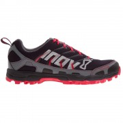RocLite 280 (S) Womens (Grey/Berry) [Size: US 7.5]