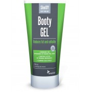 SlimJOY Anti-Cellulite Booty Gel, SlimJoy, 150 mL