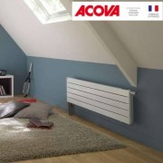 ACOVA Radiateur chauffage central ACOVA - FASSANE NEO 127/1441 W VNX-037-080-BF