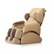 Massagesessel Relax I