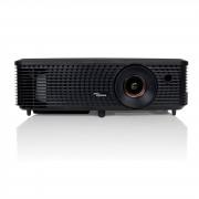 Optoma EH331 DLP Full HD Business Projektor