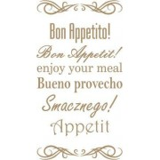 Plansza Bon Apetito