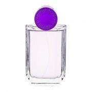 Stella McCartney Pop Bluebell eau de parfum 100 ml donna