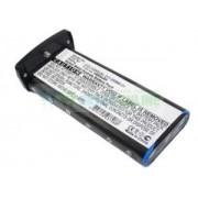 Bateria Garmin VHF 720 010-10245-00 011-00564-01 1400mAh 10.0Wh NiMH 7.2V