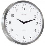 Ceas de perete HermleMetropolitan 30466-000870 Radio Controlat