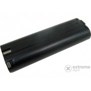 Makita 7000 7.2V 3000mAh naknadno proizvedena baterija