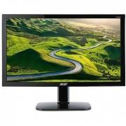 "Acer Ka240hbid Monitor Pc 24"" Full Hd 250 Cd/m² Classe B Colore Nero"