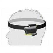 Sony ActionCam nosač za glavu BLTUHM1.SYH BLTUHM1.SYH