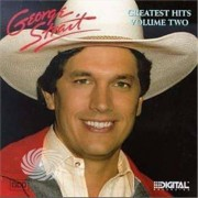 Video Delta Strait,George - Vol. 2-Greatest Hits - CD
