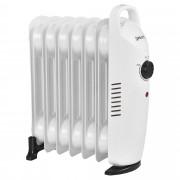 [pro.tec] Olejový radiátor AAEH-8521