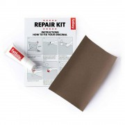 Fatboy Repair Kit Nylon, Taupe