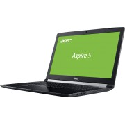 ACER A51771G582X - Laptop, Aspire A517-71G-582X, Windows 10 Home