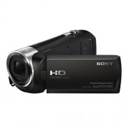 Full HD camcorder SONY HDR-CX240
