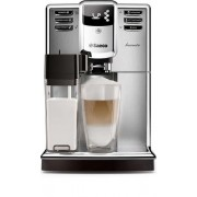 Кафеавтомат Saeco HD8917/09 Incanto